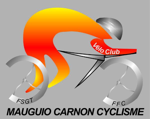 mauguio carnon en tete site new